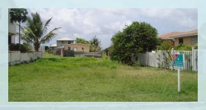 Lot in Applehall, St. Philip