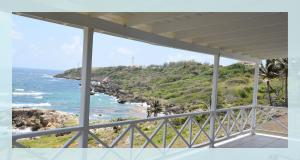 Seafront Property in Marleyvale