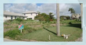 Lot in Windward Gardens